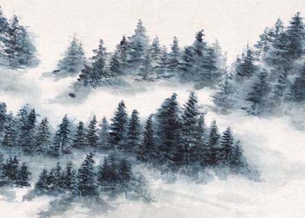 Montana Blue Art | donnadacuti