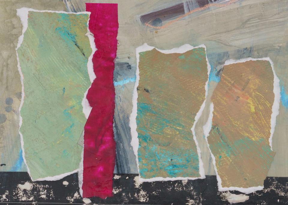 Stonehenge Art | Julie Brown Art