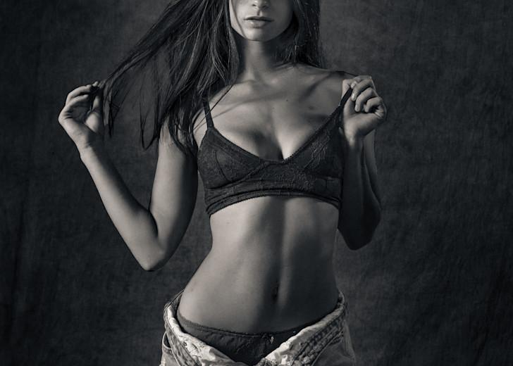 Raylene 1408  Photography Art | Dan Katz, Inc.
