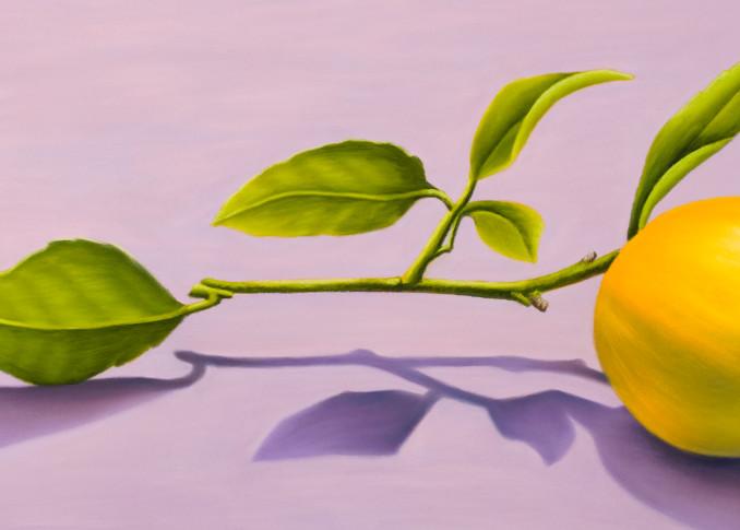 From Jackie's Tree Art | Gema Lopez Fine Arts