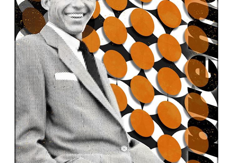 Frank Sinatra Art, franks sinatra art for sale, frank sinatra print, frank sinatra framed poster, frank sinatra wall art