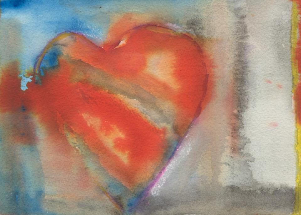 Heart  2 Art | Stephanie Visser Fine Art