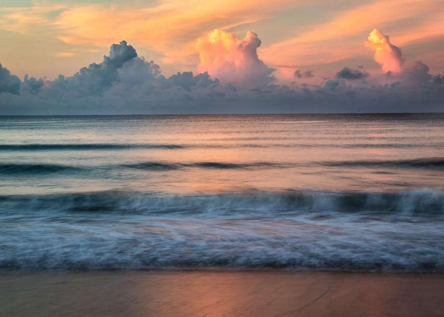 Peace Photography Art | Nelson Rudiak Photography