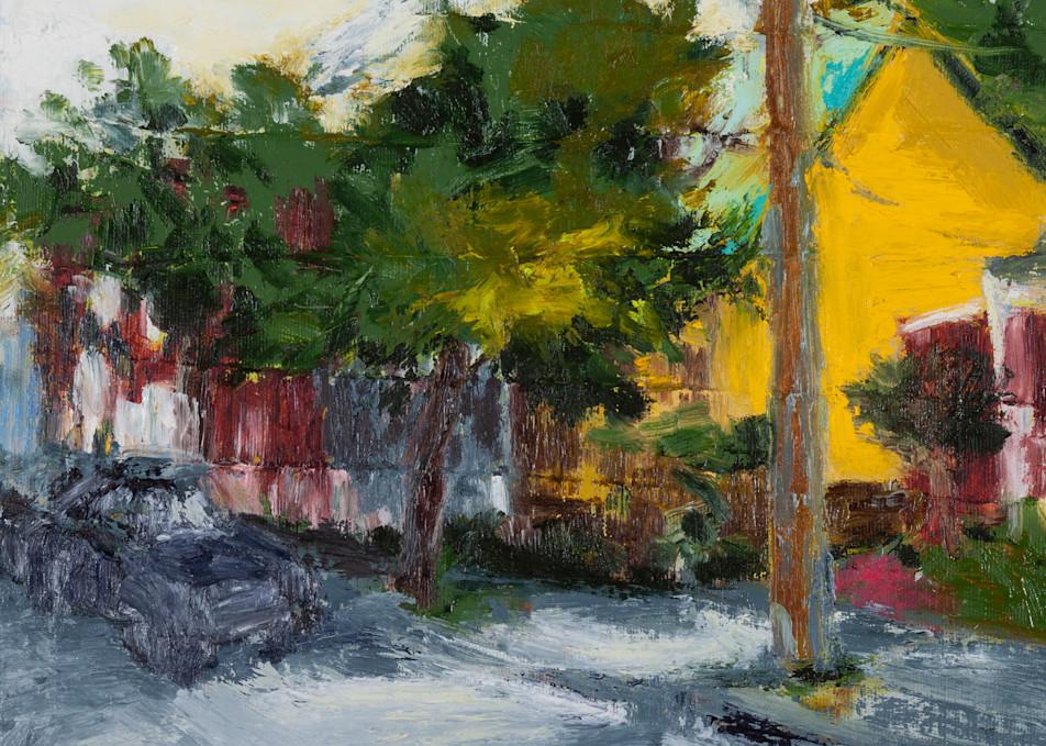 yellow-house-on-saint-augustin - prints