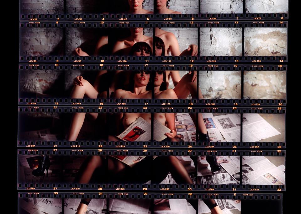 Mj Dies Art | Gaspar Marquez