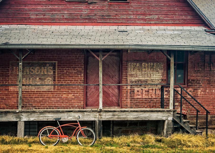 Henson S Mill Photography Art   Ken Smith Gallery