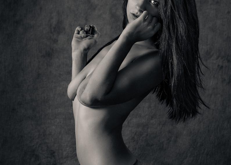 Raylene Loveliness Photography Art | Dan Katz, Inc.