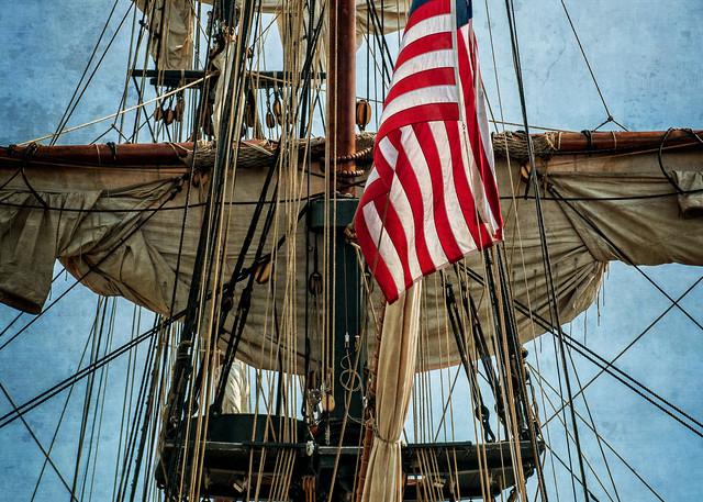 Tall Masts Photography Art   Ken Smith Gallery