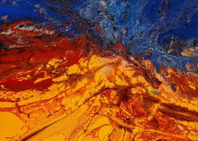 Untitled 4 Art   Cesar Rodrigues fine art
