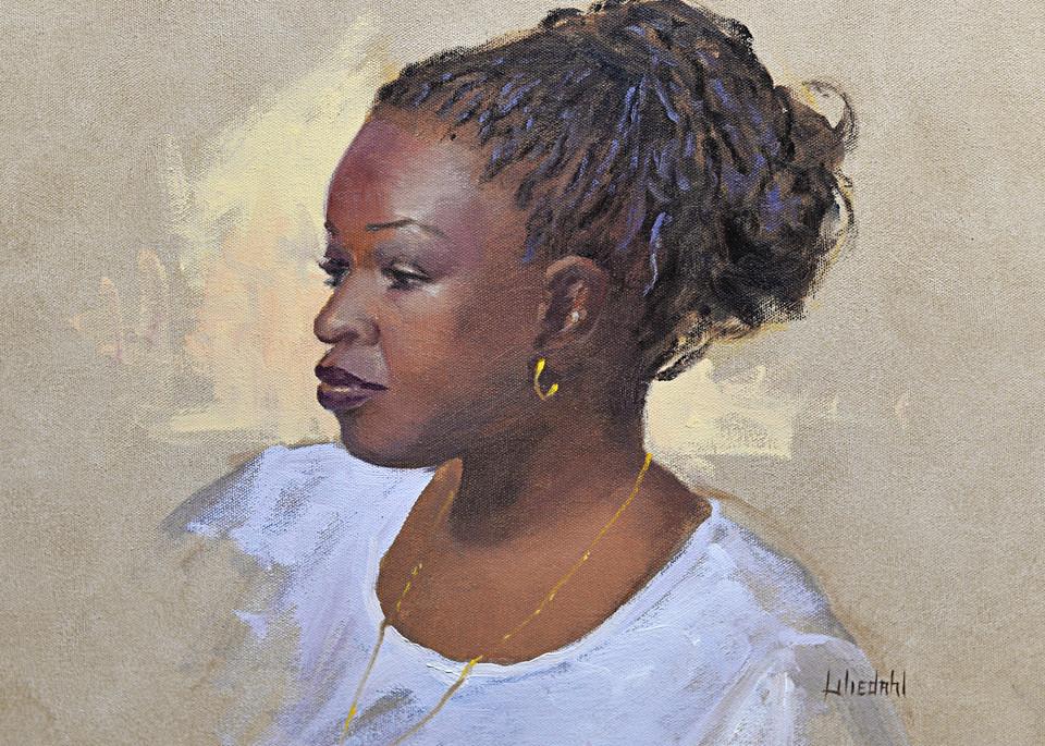 Lisa Art   Liliedahl Art