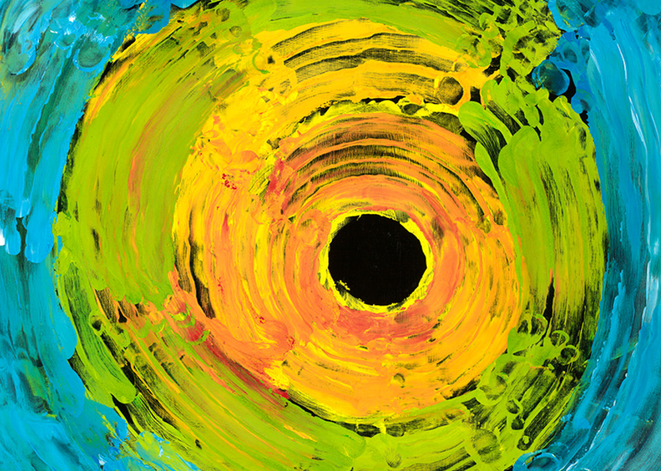 Hurricane Irma Art   Digital Arts Studio / Fine Art Marketplace