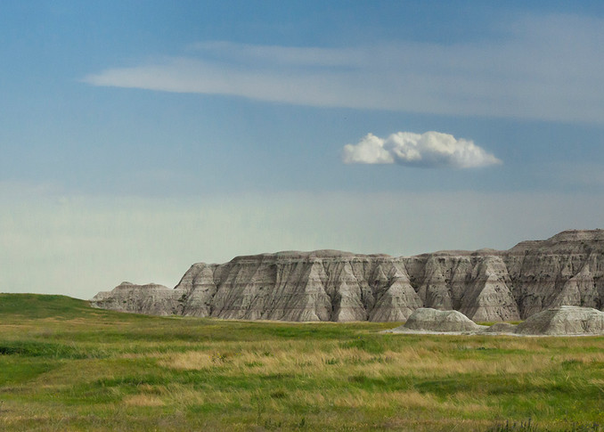 Constance Mier Photography - capturing the beauty of America's great plain states