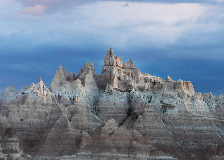 Constance Mier Photography's USA Travels include images from the Great Plain states of the midwest.
