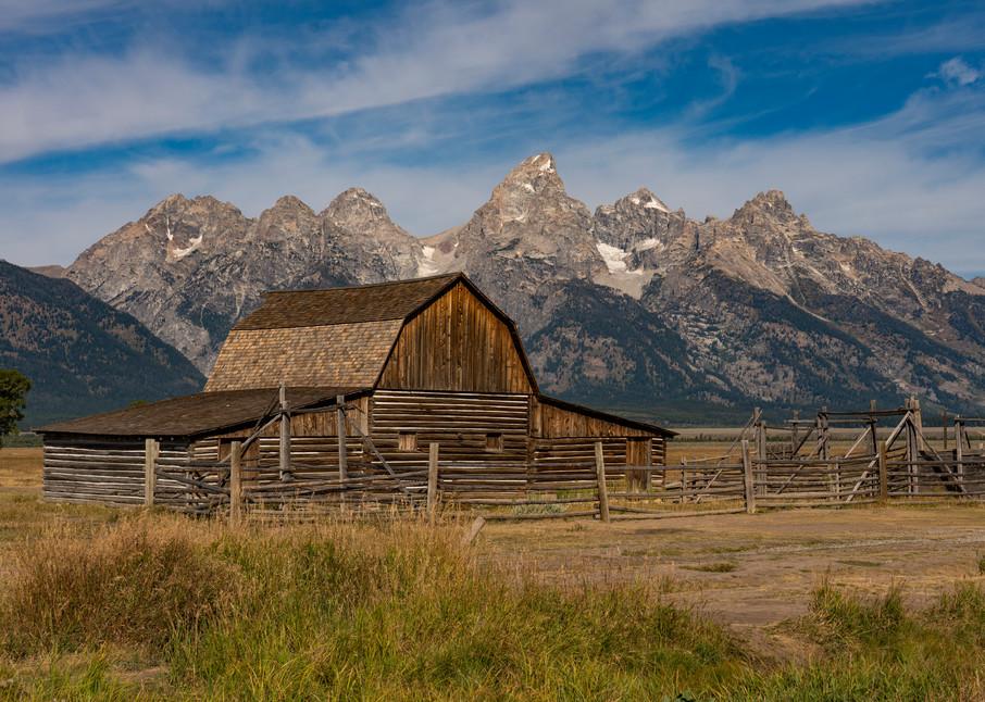 John Moulton Barn  Photography Art   Alex Nueschaefer Photography