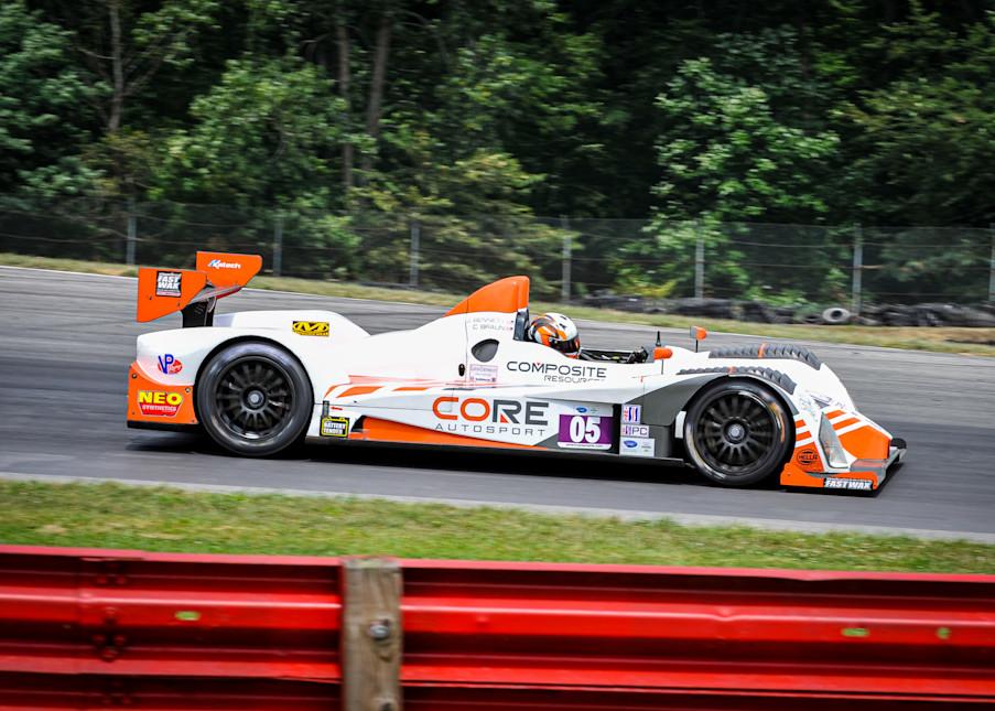 Core Autosport Car Photography Art | Cardinal ArtWorks LLC