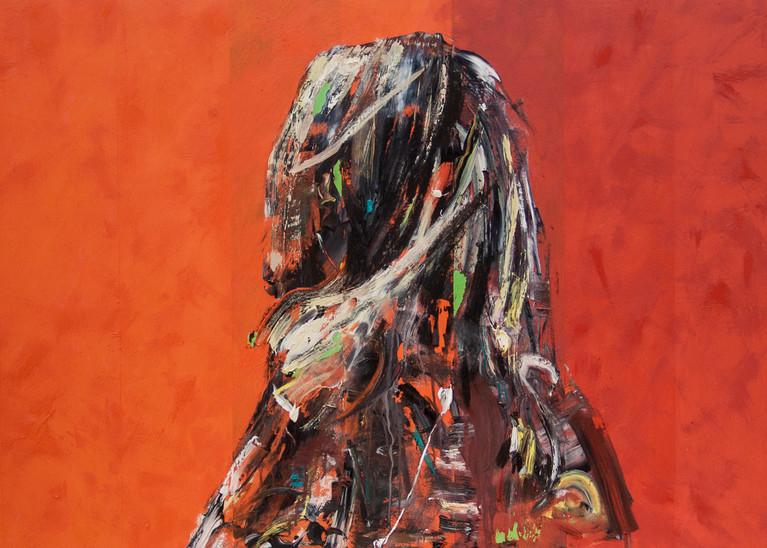 Empire State Of Mind   Fine Art Print Art | Stuart Bush Studio