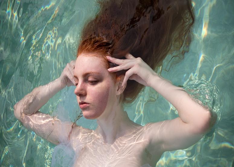 A Fairie Tale Photography Art   Dan Katz, Inc.