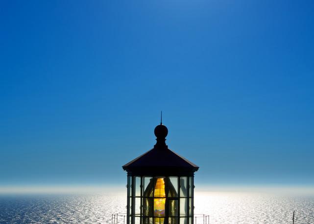 Heceta Head Lighthouse Art | Shaun McGrath Photography