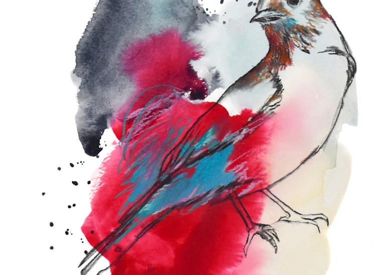 Elegant Poetry Art | Jen Singh Creatively