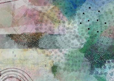 Pathways To Nowhere Art | Lynne Medsker Art & Photography, LLC