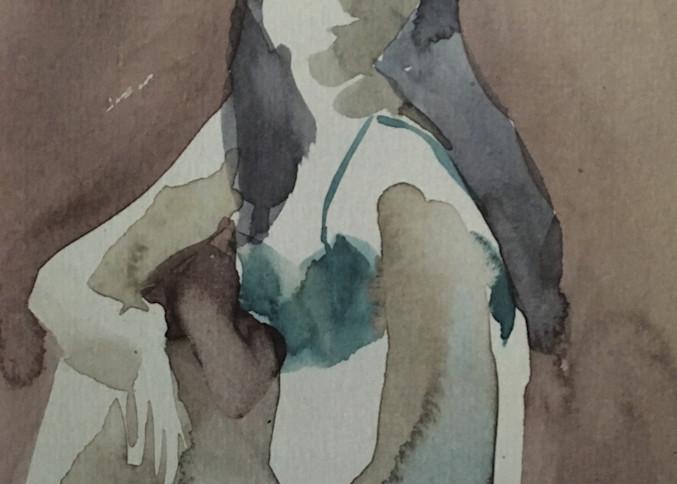 Nan 1 Art   Nosco Fine Art