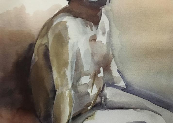 Stevie Ii Art | Nosco Fine Art