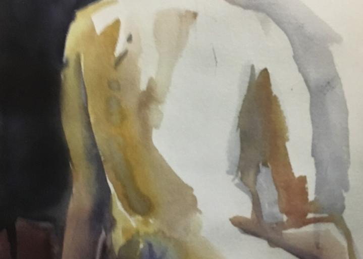 Stevie 1 Art | Nosco Fine Art