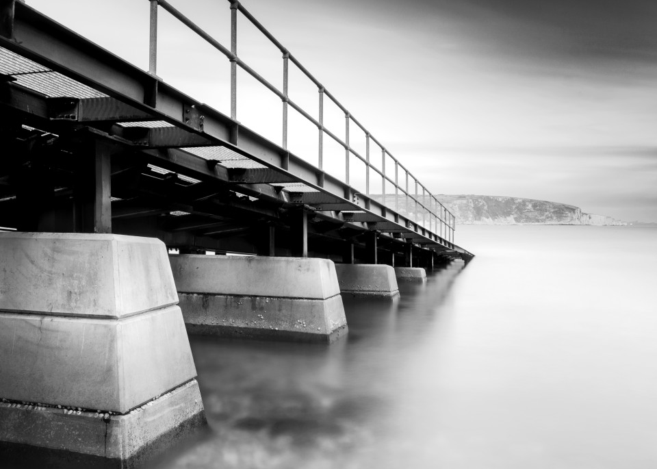Dscf2156 Afinal Art | Roy Fraser Photographer
