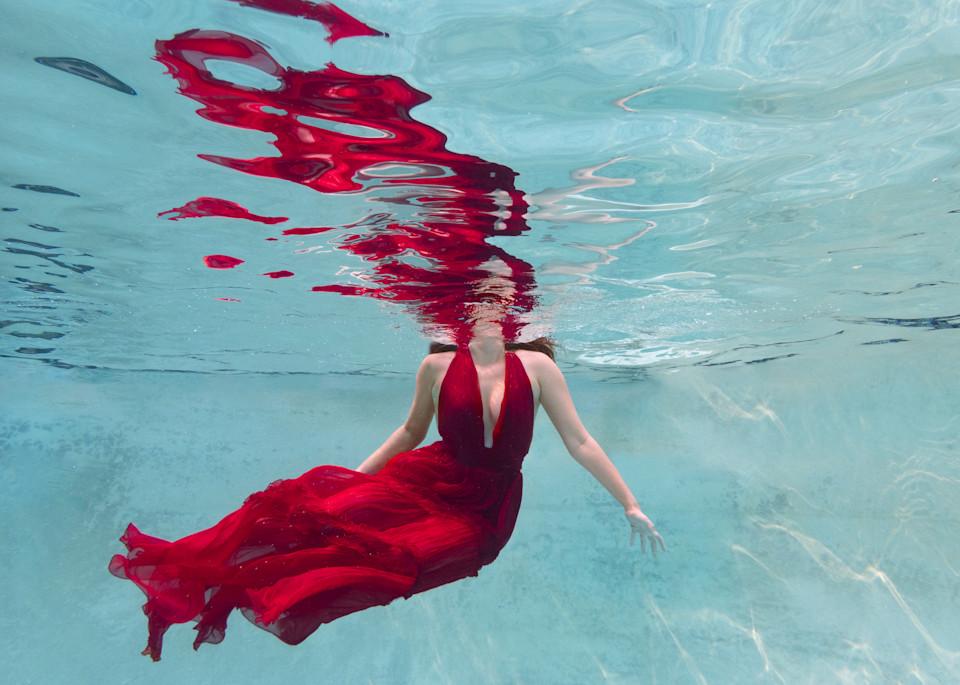 Sub Conscious Photography Art | Dan Katz, Inc.