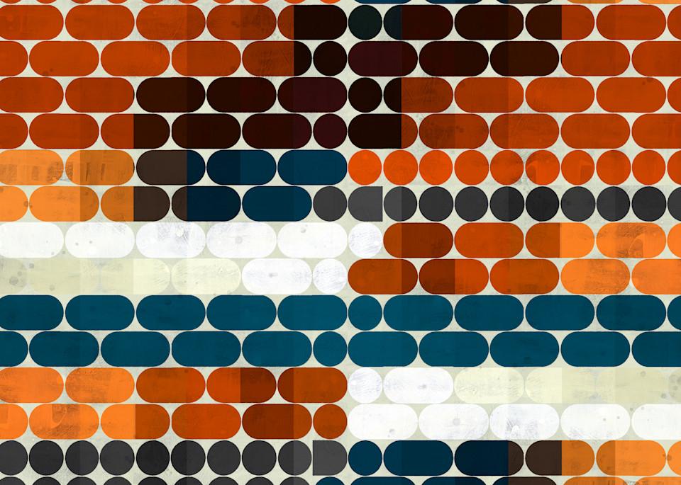 pills pop art, pills art, pill art, pill art prints, pop art pills