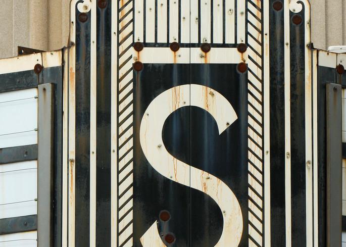 S1 Photography Art   Christopher Grey Studios
