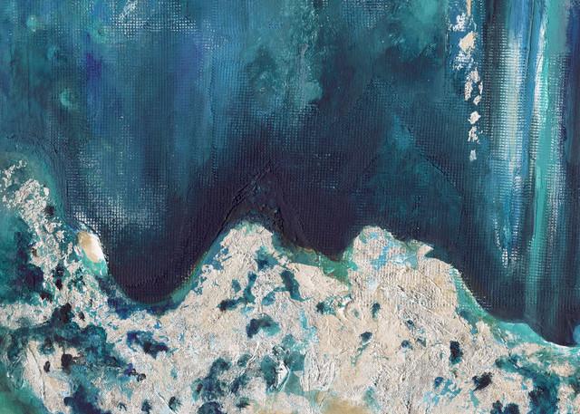Shore Correct2 Art | Studio Alive, Inc.