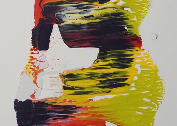 Hip Art   Maciek Peter Kozlowski Art