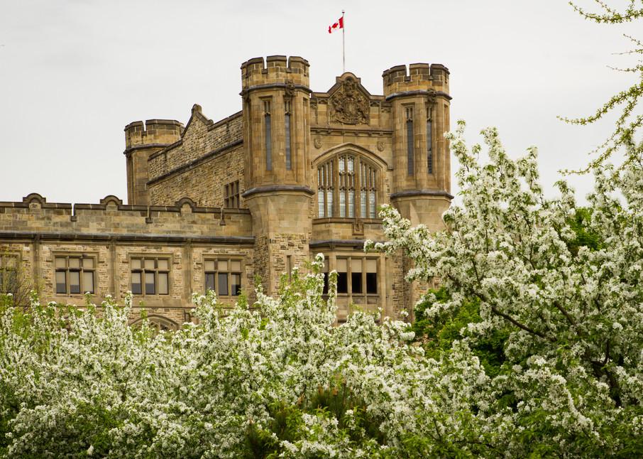 Parliament Buildings, Ottawa Photography Art | Julie Williams Fine Art Photography