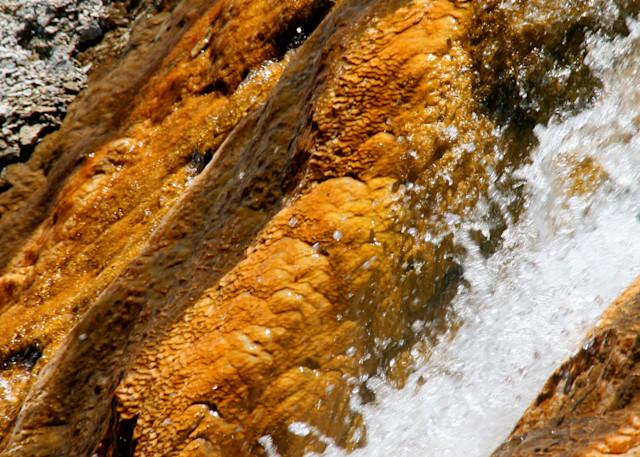 Minerals 15 Art | Susan Searway Art & Design