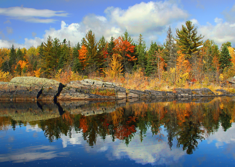 Fall Pictures - Best Fall Photos | William Drew Photography