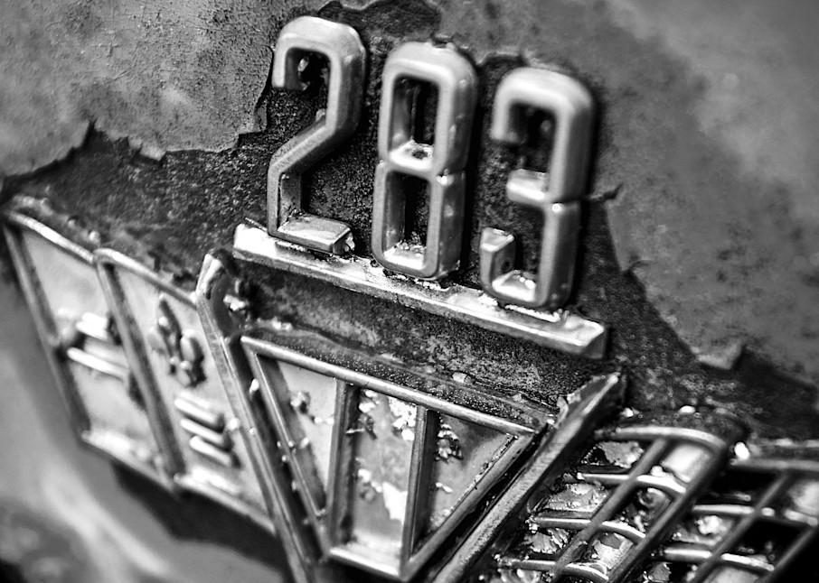 283 Photography Art | Scott Krycia Photography