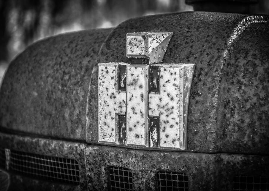Ih Photography Art | Scott Krycia Photography