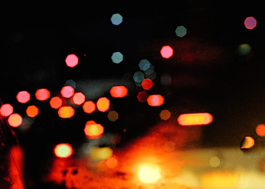 Abstract No. 7 Photography Art | LenaDi Photography LLC
