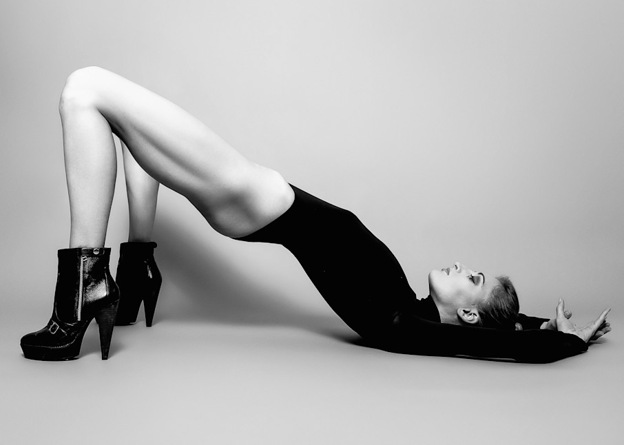 Are You Ready, Boots? Photography Art   LenaDi Photography LLC