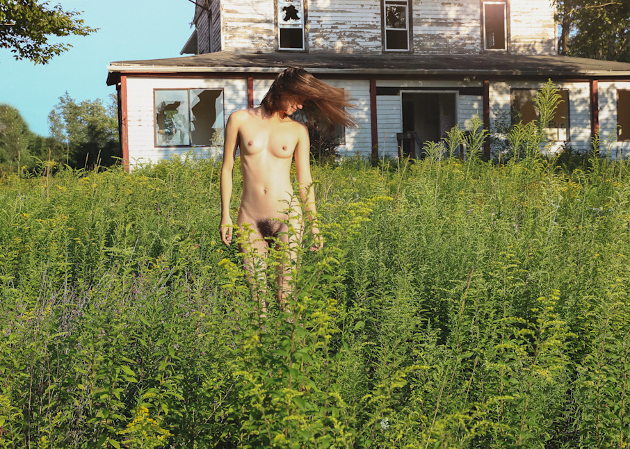Where Am I? Who Am I? Photography Art | LenaDi Photography LLC