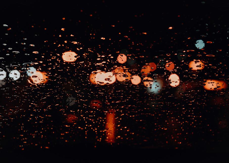 Abstract No. 1 Photography Art | LenaDi Photography LLC