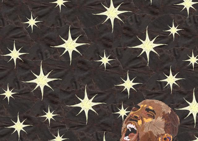 Kobe Bryant Art | smacartist