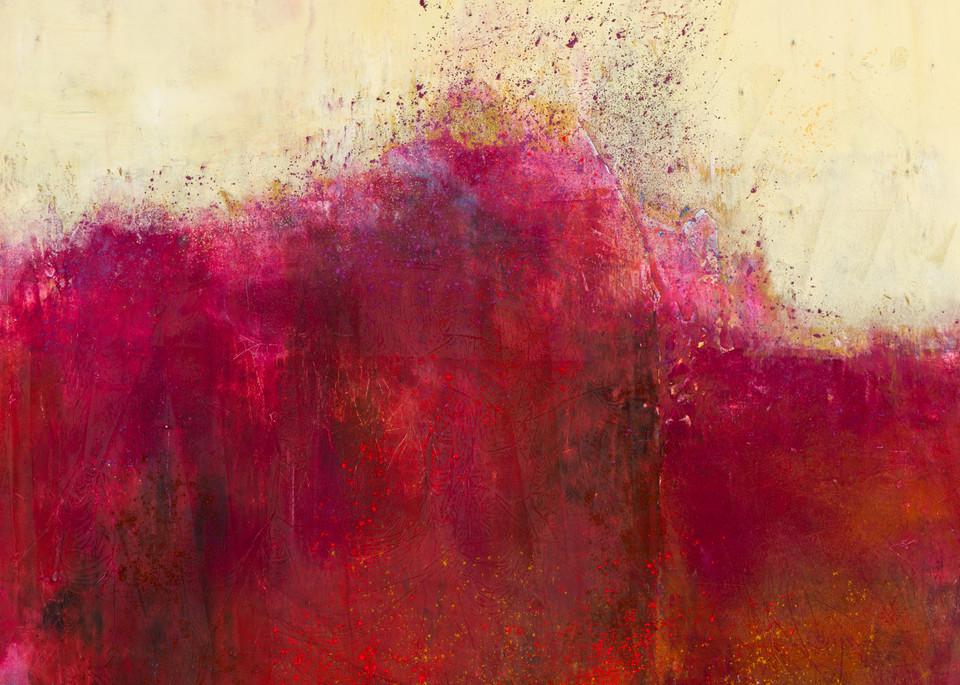 The Singing Tree #1 Art   Éadaoin Glynn