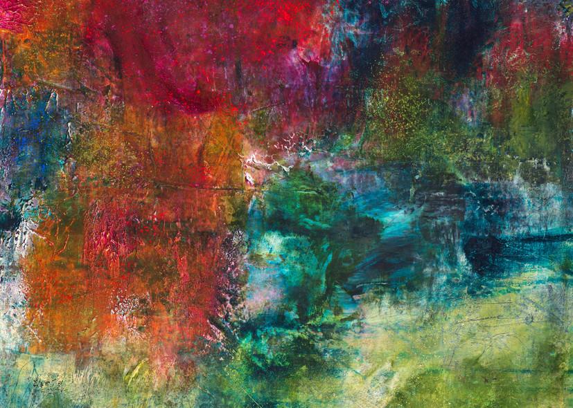 The Dreaming Tree Art | Éadaoin Glynn