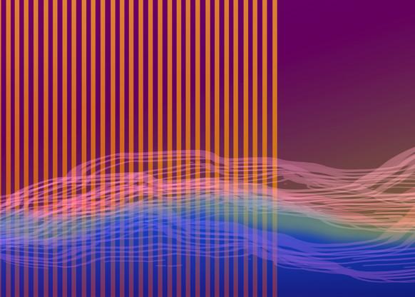 04 Emotion   Flow 04 Asf Art   Meta Art Studios