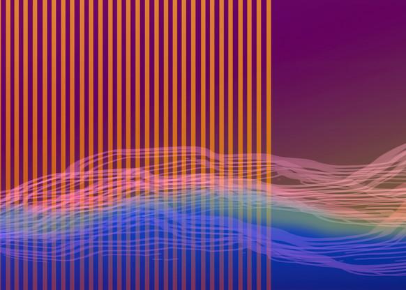 04 Emotion   Flow 08 Asf  Art   Meta Art Studios