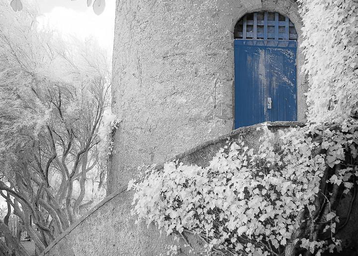 Castle Dreams, Ireland