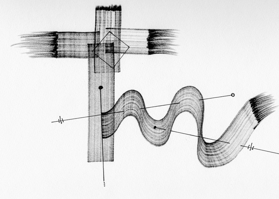 Drawing 2 Art | Fusion Studios