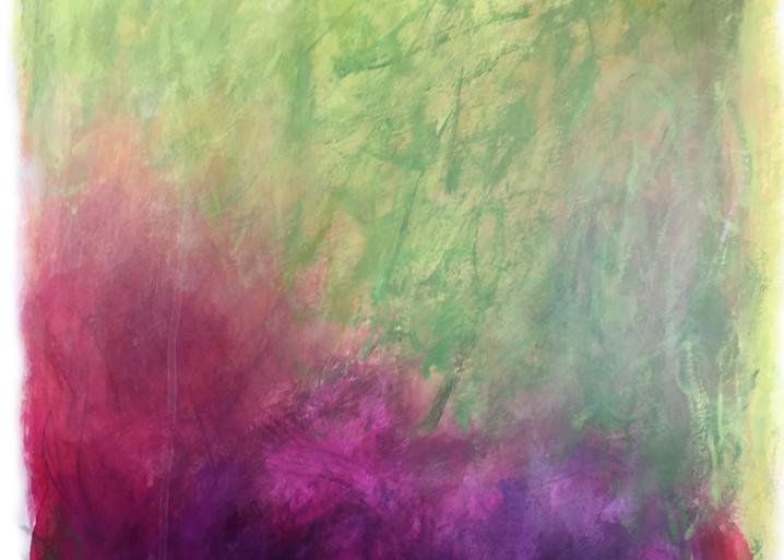 Red Quartets: Always Hope by Dawn Boyer